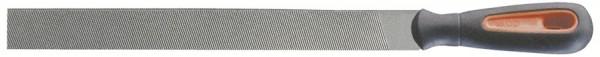 EL ALETLERİ - TORNA EĞE(MİL) BAHCO 4-138-12-1-0