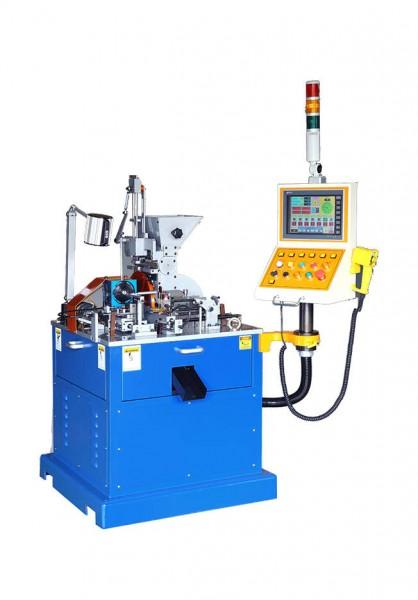 MAKİNE - Joint Machine GS-103J 1.5-4.0mm