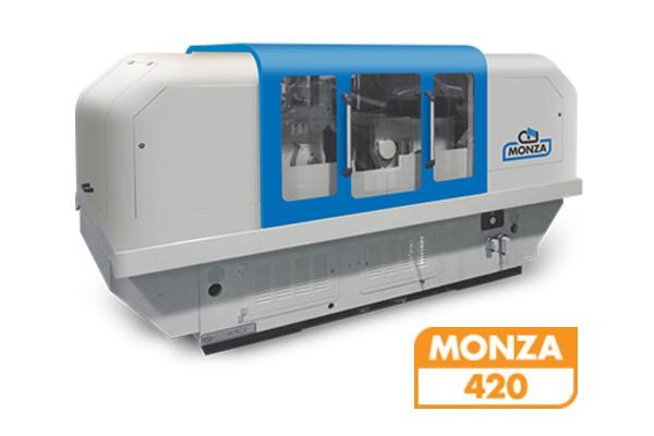 MONZA LINE - 420
