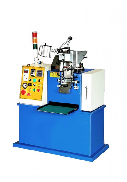 MAKİNE - Joint Machine GS-101J 1.0-2.25mm