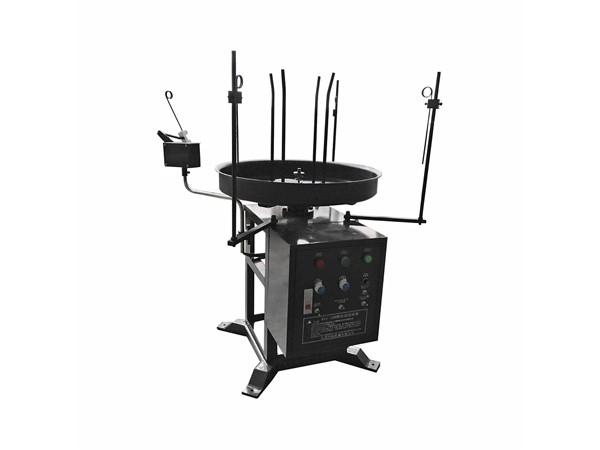 KCMCO - 100 kg Otomatik Tel Açıcı
