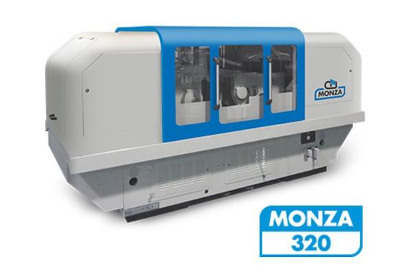 MONZA LINE - 320