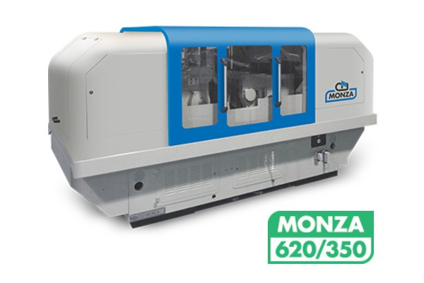 MONZA LINE - 620 /350