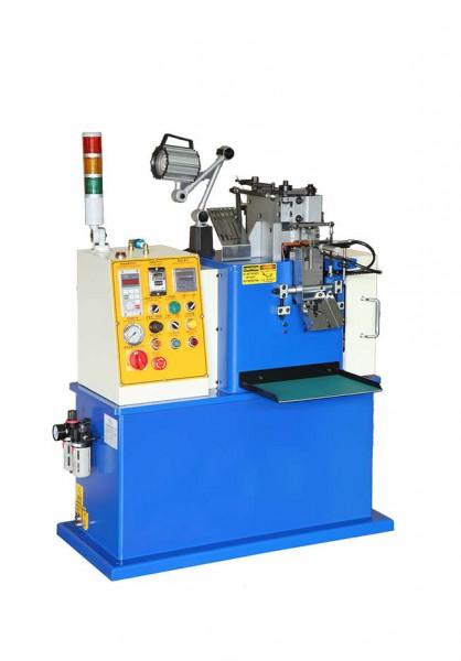 MAKİNE - Joint Machine GS-102J 1.0-2.25mm