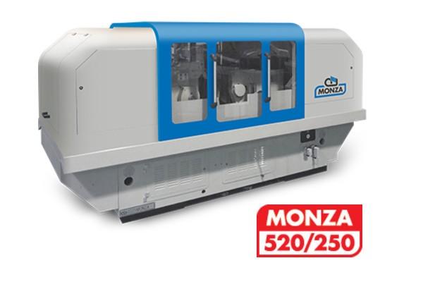 MONZA LINE - 520