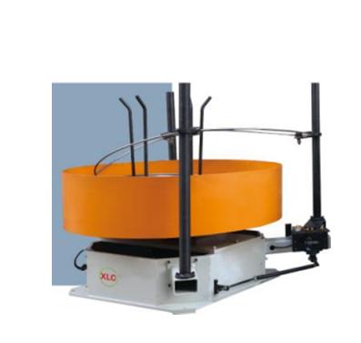 XLC 1500kgs Otomatik Tel Açıcı