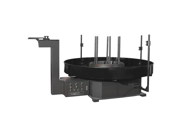 KCMCO - 1000-2500 kg Otomatik Tel Açıcı