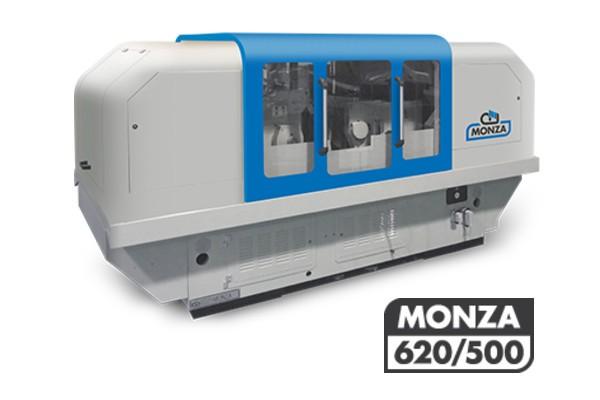MONZA LINE - 620 /500