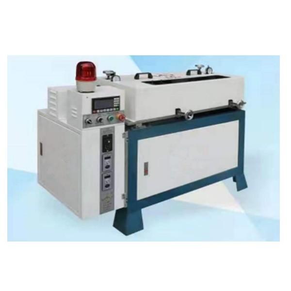 XLC Çift taraflı Pah Kırma Makinesi